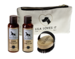 "Beauty Box ""Lila Loves It"""